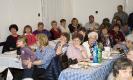 Nyugdíjas összejövetel_10