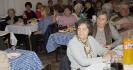 Nyugdíjas összejövetel_11