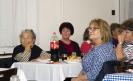 Nyugdíjas összejövetel_12