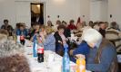 Nyugdíjas összejövetel_14