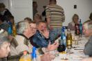 Nyugdíjas összejövetel_15
