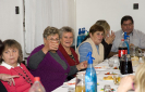 Nyugdíjas összejövetel_16