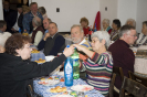 Nyugdíjas összejövetel_17