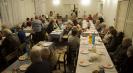 Nyugdíjas összejövetel_18