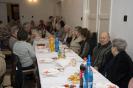 Nyugdíjas összejövetel_19