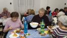 Nyugdíjas összejövetel_1