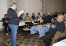 Nyugdíjas összejövetel_22