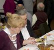 Nyugdíjas összejövetel_2