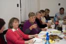 Nyugdíjas összejövetel_4