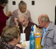 Nyugdíjas összejövetel_5