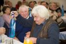 Nyugdíjas összejövetel_7