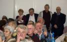 Nyugdíjas összejövetel_8